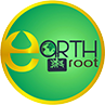 Earth Root Foundation